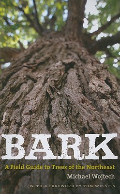 Bark By Wojtech, Michael/ Wessels, Tom (CON)